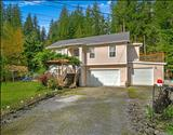 Primary Listing Image for MLS#: 1855462