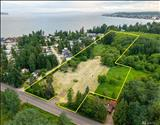 Primary Listing Image for MLS#: 1479363