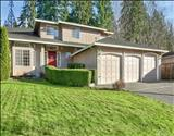 Primary Listing Image for MLS#: 1544163