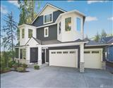Primary Listing Image for MLS#: 1549863