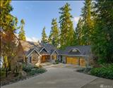 Primary Listing Image for MLS#: 1558963