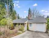 Primary Listing Image for MLS#: 1559363