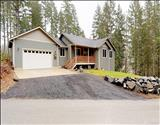 Primary Listing Image for MLS#: 1576563