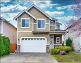 Primary Listing Image for MLS#: 1579363