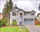 Primary Listing Image for MLS#: 1580563