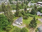 Primary Listing Image for MLS#: 1605563