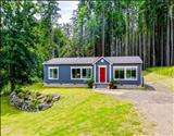 Primary Listing Image for MLS#: 1606363