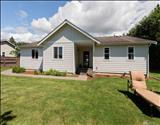 Primary Listing Image for MLS#: 1609963