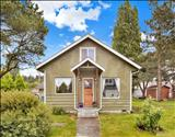 Primary Listing Image for MLS#: 1610763