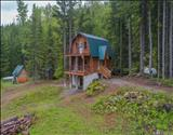 Primary Listing Image for MLS#: 1616963