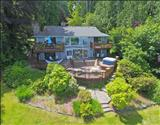 Primary Listing Image for MLS#: 1617163