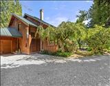 Primary Listing Image for MLS#: 1621063