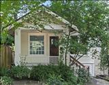 Primary Listing Image for MLS#: 1633763