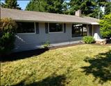 Primary Listing Image for MLS#: 1639863
