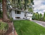 Primary Listing Image for MLS#: 1648963