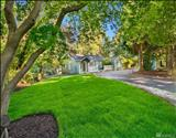 Primary Listing Image for MLS#: 1654563