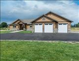 Primary Listing Image for MLS#: 1663863