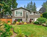 Primary Listing Image for MLS#: 1664663