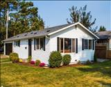 Primary Listing Image for MLS#: 1671563