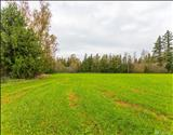 Primary Listing Image for MLS#: 1684763