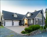 Primary Listing Image for MLS#: 1691363