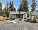 Primary Listing Image for MLS#: 1713263