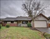 Primary Listing Image for MLS#: 1716263