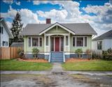 Primary Listing Image for MLS#: 1734463