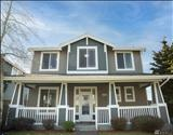 Primary Listing Image for MLS#: 1736063