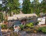 Primary Listing Image for MLS#: 1747463