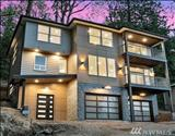Primary Listing Image for MLS#: 1755063