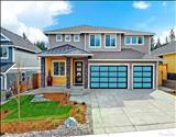 Primary Listing Image for MLS#: 1764763