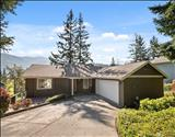 Primary Listing Image for MLS#: 1772763