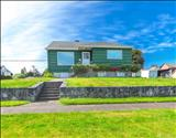 Primary Listing Image for MLS#: 1772963