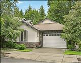 Primary Listing Image for MLS#: 1782263