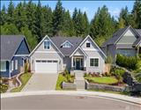 Primary Listing Image for MLS#: 1782663