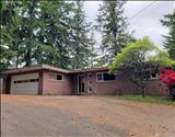 Primary Listing Image for MLS#: 1786563