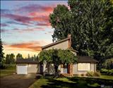 Primary Listing Image for MLS#: 1798363
