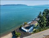 Primary Listing Image for MLS#: 1800763
