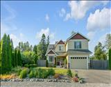 Primary Listing Image for MLS#: 1800963