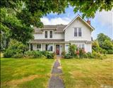 Primary Listing Image for MLS#: 1801463