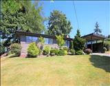 Primary Listing Image for MLS#: 1803563