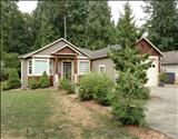 Primary Listing Image for MLS#: 1818063