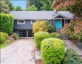 Primary Listing Image for MLS#: 1825163