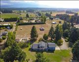 Primary Listing Image for MLS#: 1827763