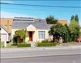 Primary Listing Image for MLS#: 1828963