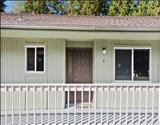 Primary Listing Image for MLS#: 1842663