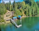 Primary Listing Image for MLS#: 1380364