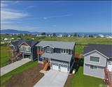Primary Listing Image for MLS#: 1465064