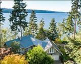 Primary Listing Image for MLS#: 1526164